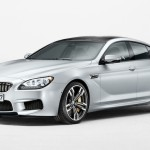 665_BMW_M6_Gran_Coupe_001