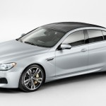 665_BMW_M6_Gran_Coupe_002