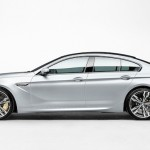 665_BMW_M6_Gran_Coupe_003