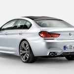 665_BMW_M6_Gran_Coupe_004