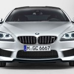 665_BMW_M6_Gran_Coupe_005