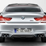 665_BMW_M6_Gran_Coupe_006