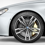 665_BMW_M6_Gran_Coupe_007