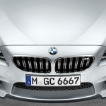 665_BMW_M6_Gran_Coupe_008