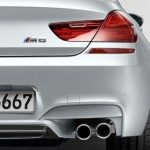 665_BMW_M6_Gran_Coupe_009