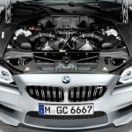 665_BMW_M6_Gran_Coupe_010