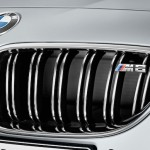 665_BMW_M6_Gran_Coupe_012