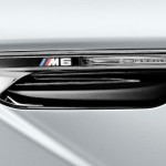 665_BMW_M6_Gran_Coupe_014