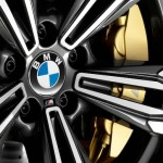 665_BMW_M6_Gran_Coupe_018