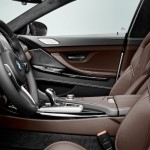 665_BMW_M6_Gran_Coupe_021