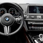 665_BMW_M6_Gran_Coupe_023