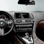 665_BMW_M6_Gran_Coupe_024