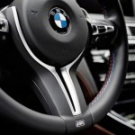 665_BMW_M6_Gran_Coupe_025